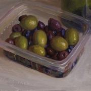 120612-olives-commission