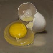 121413-egg-5x5