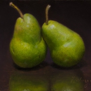 121413-two-pears