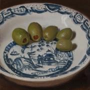 121613-olives