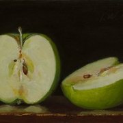 122912-green-apple