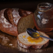 130108-bread-honey-commission
