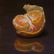 130117-tangerine