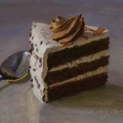 130118-chocolate-cake
