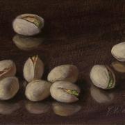 130131-pistachios