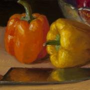 130202-bell-pepper