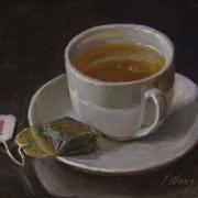 130210-a-cup-of-tea