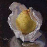 130216-asian-pear