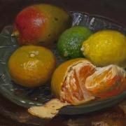 130216-fruits