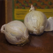 130303-white-onions