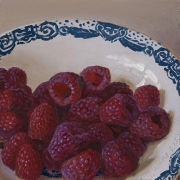 130308-raspberries