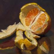 130308-tangerine-half