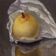 130313-asian-pear