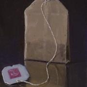 130314-tea-bag