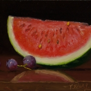 130320-watermelon