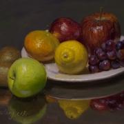 130321-fruits