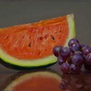 130329-watermelon-gragpes