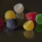 130405-gummy-candy