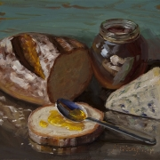 130413-bread-cheese-honey