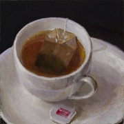 130427-a-cup-of-tea