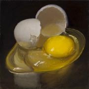 130427-egg