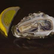 130502-oyster-lemon