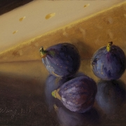 130510-figs-cheese