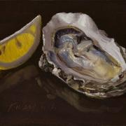130510-oyster-lemon