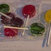 130512-lollipop-candy