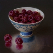 130519-raspberries