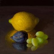 130522-lemon-fig-grapes