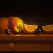 130525-fruits-night-light