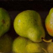 130526-pears