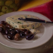 130529-olives-blue-cheese-6x8