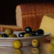 130529-olives-bread-5x9