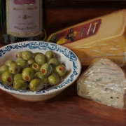 130529-olives-cheese-wine-bottle-8x10