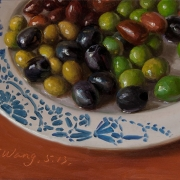 130529-olives-plate-6x8