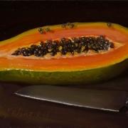 130607-papaya-half