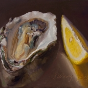 130611-oyster-lemon