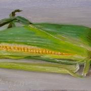 130613-fresh-corn
