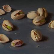 130615-pistachios