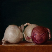 130616-onions