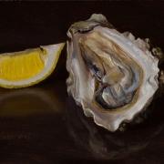 130618-oyster-lemon