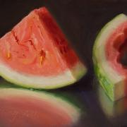 130620-watermelon
