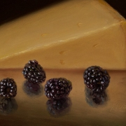 130622-blackberries-cheese