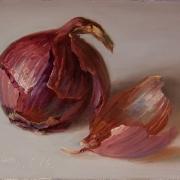 130703-an-onion