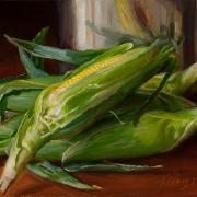 130709-fresh-corn