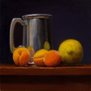 130710-apricot-lemon-still-life