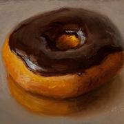 130711-doughnut