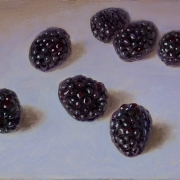 130712-blackberries